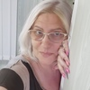 Елена, 53, г.Ростов-на-Дону