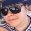 Mila, 40, г.Москва
