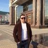 Руслан, 36, г.Ханты-Мансийск