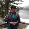 Оксана, 43, г.Абакан
