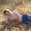 ксения, 26, г.Лысые Горы