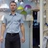 Александр, 20, г.Сыктывкар