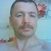 Виктор, 39, г.Петрозаводск
