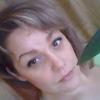 Лисичкина, 42, г.Волгоград