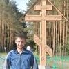 Алексей, 36, г.Темников