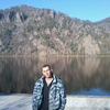 Сергей, 37, г.Дивногорск