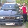 дункан макклауд, 34, г.Казачинское (Иркутская обл.)