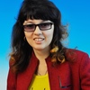 Вероника, 26, г.Скопин