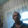 михаил, 54, г.Киселевск