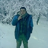 Плетнёв Александр, 35, г.Новый Оскол