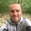 Макс, 30, г.Севастополь