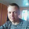 Ринат, 28, г.Шумиха