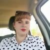 Галина, 31, г.Астрахань