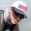 Андрей, 39, г.Смоленск