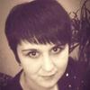 Татьяна, 32, г.Усолье-Сибирское (Иркутская обл.)