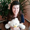 Анна, 27, г.Белогорск