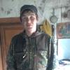 Александр, 28, г.Татарск