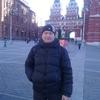 Анатолий, 38, г.Отрадный