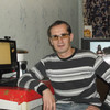 Алексей, 30, г.Староаллейское