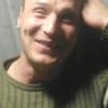 Марк, 35, г.Каргасок