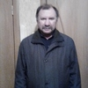 Сергей, 59, г.Тверь