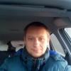 Олег, 34, г.Первомайск