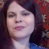 яночка, 29, г.Магадан
