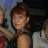 Наталья, 40, г.Архангельск