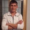 Антон, 30, г.Чита