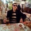 Саркис, 20, г.Сергиев Посад