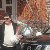 Александр, 57, г.Светлоград