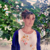 Наталья, 42, г.Северное