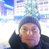 Виктор, 38, г.Новый Уренгой (Тюменская обл.)