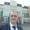 Александр, 30, г.Белокуриха