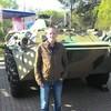 Валерий, 36, г.Краснокаменск