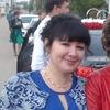 Лиана Ханбекова, 32, г.Оренбург