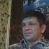 Алексей, 44, г.Савино