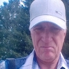 Анатолий., 63, г.Юрга