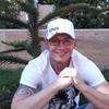 Юрий, 39, г.Севастополь