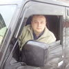 Сергей, 41, г.Камышин