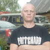 Анатолий, 35, г.Карагай
