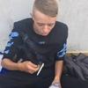 Андрей, 22, г.Поворино