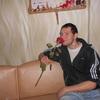 димон, 26, г.Мамонтово