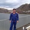Миша, 44, г.Промышленная