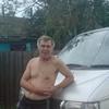 Игорь, 58, г.Екатеринославка