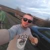 knownaim, 25, г.Киреевск