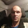 Виталий, 41, г.Миллерово