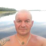 Степан Иванов 39 Санкт-Петербург
