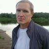 юрий, 49, г.Нолинск