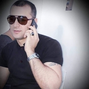 Anar 36 Баку